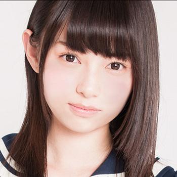 4_drop_takiguchihikari.jpg