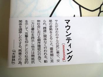 05_px400.jpg