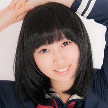 3_drop_misakimisato.jpg