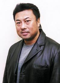 KawadaToshiaki.jpg